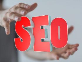 网站SEO数据分析工具整合,一键查询网站优化方法!