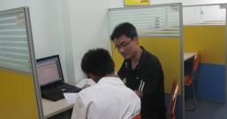 服务三:一对一高级SEO系统培训,只面向小企业负责人和创业者!(上)