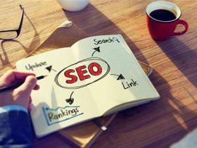 服务一:网站站内优化、代码标签优化、内链布局服务