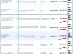 服务器C盘重装,网站打开出现IIS7,怎么办?