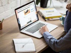 优质定向采集解决企业网站排名实操教程【一】